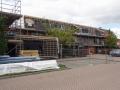 piershil-heemzicht-verbouwing-15sept2013-015