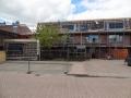 piershil-heemzicht-verbouwing-15sept2013-017