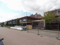 piershil-heemzicht-verbouwing-15sept2013-018