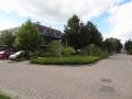 piershil-heemzicht-verbouwing-15sept2013-020