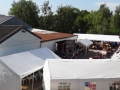 piershil-rommelmarkt-13juni2014-001