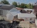 piershil-rommelmarkt-13juni2014-002