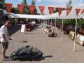 piershil-rommelmarkt-13juni2014-003