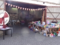 piershil-rommelmarkt-13juni2014-004