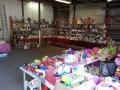 piershil-rommelmarkt-13juni2014-005