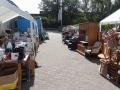 piershil-rommelmarkt-13juni2014-008