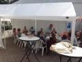 piershil-rommelmarkt-13juni2014-018