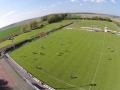 piershil-wfb-drone-19april2014-001