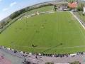 piershil-wfb-drone-19april2014-005