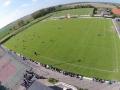 piershil-wfb-drone-19april2014-006