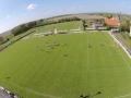 piershil-wfb-drone-19april2014-007