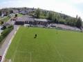 piershil-wfb-drone-19april2014-010
