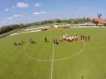 piershil-wfb-drone-19april2014-012
