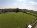 piershil-wfb-drone-19april2014-016