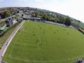 piershil-wfb-drone-19april2014-017