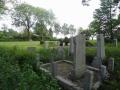zuid-beijerland-oudebegraafplaats-26mei2016-04