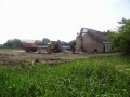 zuid-beijerland-oudebegraafplaats-26mei2016-07
