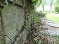zuid-beijerland-oudebegraafplaats-26mei2016-19