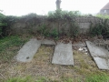 zuid-beijerland-oudebegraafplaats-26mei2016-23