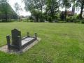 zuid-beijerland-oudebegraafplaats-26mei2016-28
