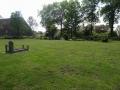 zuid-beijerland-oudebegraafplaats-26mei2016-29
