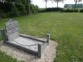 zuid-beijerland-oudebegraafplaats-26mei2016-31
