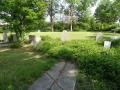 zuid-beijerland-oudebegraafplaats-26mei2016-34