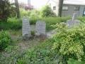 zuid-beijerland-oudebegraafplaats-26mei2016-38