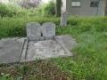 zuid-beijerland-oudebegraafplaats-26mei2016-40
