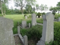 zuid-beijerland-oudebegraafplaats-26mei2016-42
