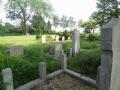 zuid-beijerland-oudebegraafplaats-26mei2016-44