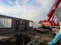 piershil-bejaardenhuizen-9mrt2016-08