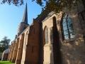 mijnsheerenland-dorpskerk-11nov2016-05