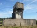 luchtwachttoren-strijensas-10sept2016-21