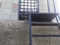 luchtwachttoren-strijensas-10sept2016-27