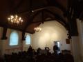 oud-beijerland-vrijzinnigenkerk-17dec2016-04