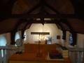 oud-beijerland-vrijzinnigenkerk-17dec2016-12