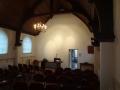 oud-beijerland-vrijzinnigenkerk-17dec2016-14