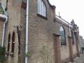 oud-beijerland-vrijzinnigenkerk-17dec2016-19