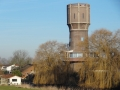 watertoren-strijen-21jan2017-02