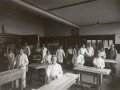 ambachtsschool-obl-klas-14