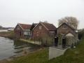 sgravendeel-verdwenenwijk-18mrt2016-01