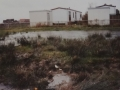 piershil-fazantstraat1-bouw-2000-01