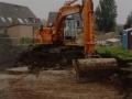 piershil-fazantstraat1-bouw-2000-03