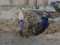 piershil-fazantstraat1-bouw-2000-06