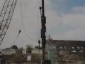 piershil-fazantstraat1-bouw-2000-08
