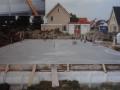 piershil-fazantstraat1-bouw-2000-11