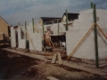 piershil-fazantstraat1-bouw-2000-12