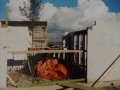 piershil-fazantstraat1-bouw-2000-13