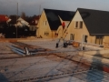 piershil-fazantstraat1-bouw-2000-15